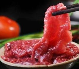 熬家鲜菜火锅