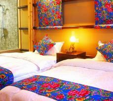 重庆小天鹅酒店