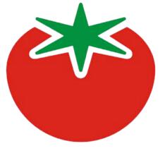 红番茄酒家
