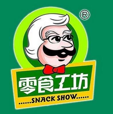 logo 标识 标志 设计 图标 394_397