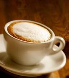 名典咖啡语茶