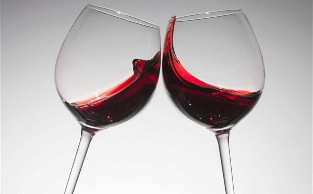 澳大利亚葡萄酒品牌大全