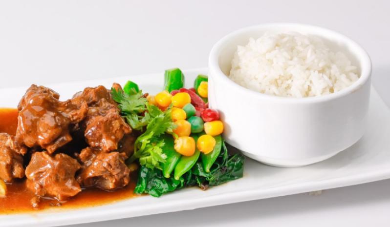 阳谷鑫源中餐加盟 费用 代理条件 招商电话-全球餐饮