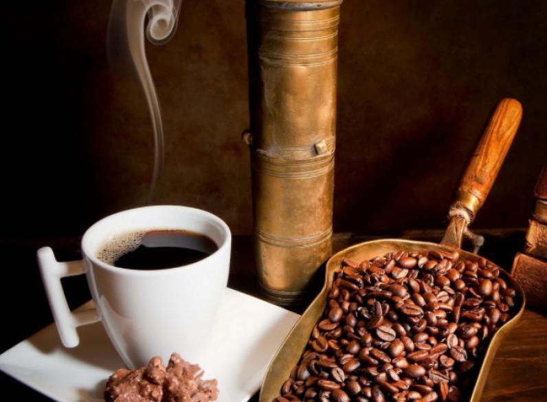 左岸咖啡加盟招商