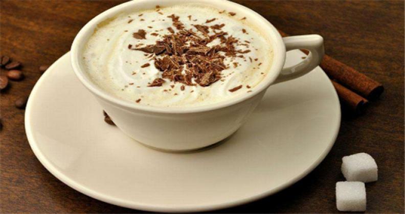 摩卡咖啡加盟