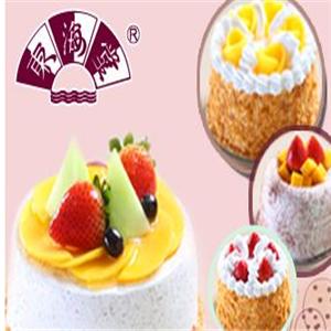 东海堂蛋糕