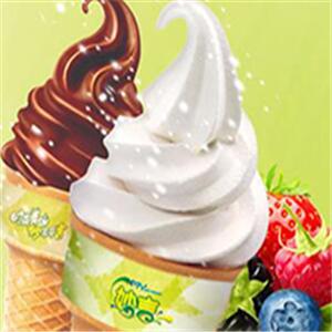 妙言果冻冰淇淋