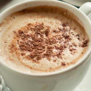 宠咖啡漫生活