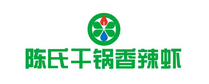 陈氏干锅香辣虾