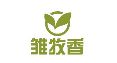 雏牧香黄焖鸡米饭