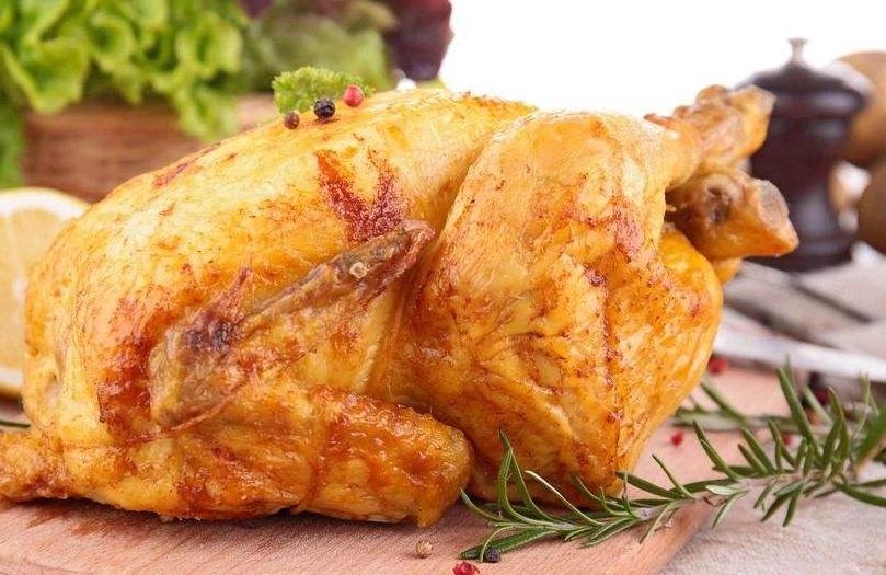 学小吃培训需要多少钱_脆皮炸鸡小吃培训多少钱