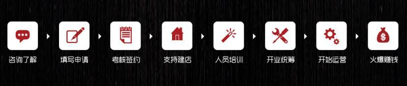 亚搏体育app 3
