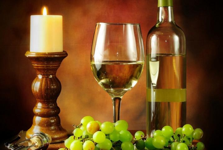 葡萄酒加盟