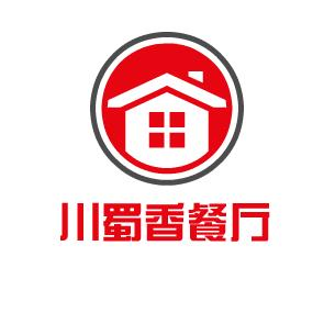 川蜀香餐厅