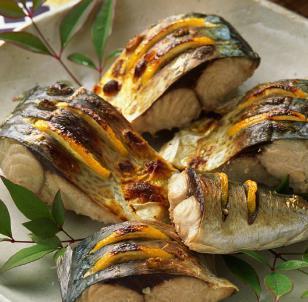 川蜀炭香烤鱼