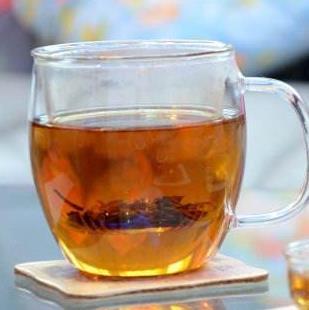 春暖花茶楼