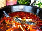 辣婆婆水煮鱼