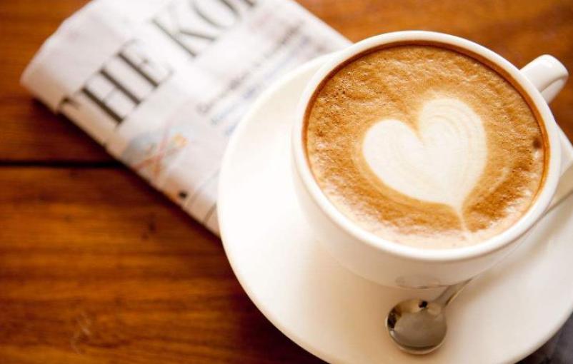 [学小吃培训需要多少钱]咖啡屋小吃培训多少钱