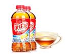 统一冰红茶