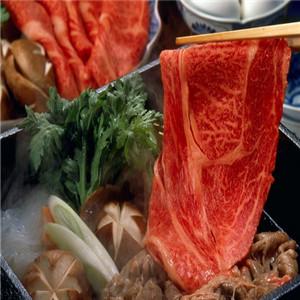 贵州黄牛肉馆