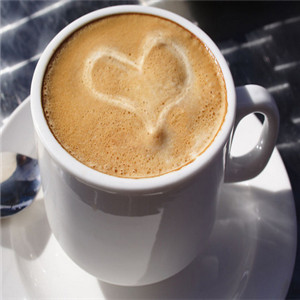 咖啡西餐厅