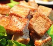 食尚客中式快餐