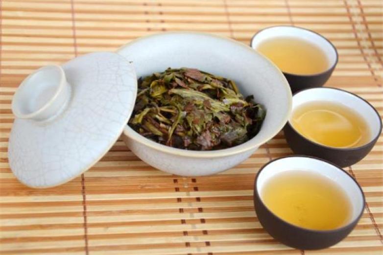 水仙茶ysb248手机版