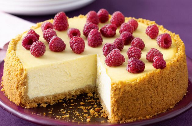 宜芝多蛋糕